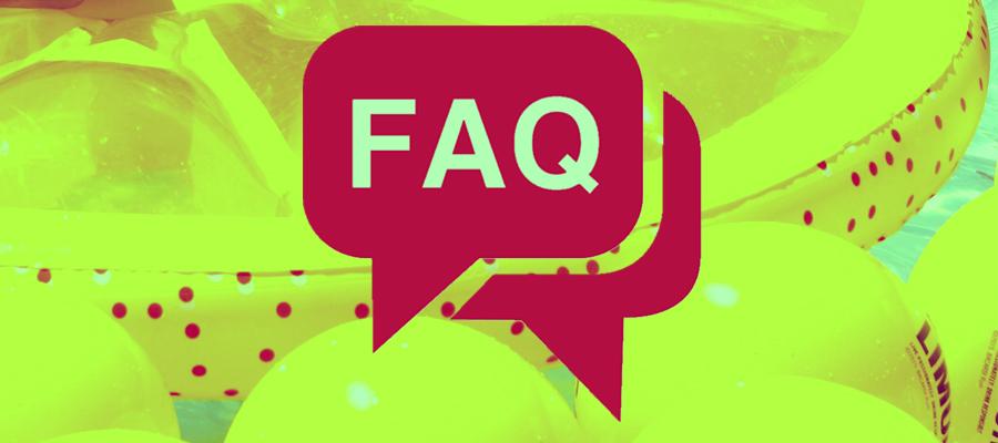 FAQ_LONG