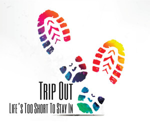 Trip-Out-New-Logo