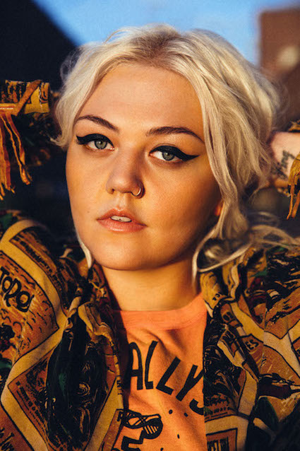 Elle King Low Res