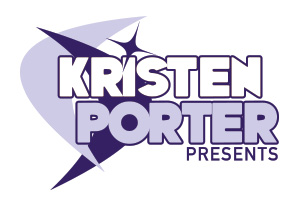KP_Presents_Logo