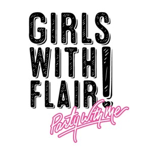 Girls-With-Flair-TX
