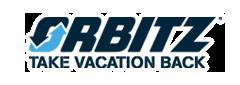 logo-orbitz