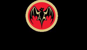 Bacardi_logo