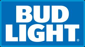 BudLt_blue2line_CMYK_2C