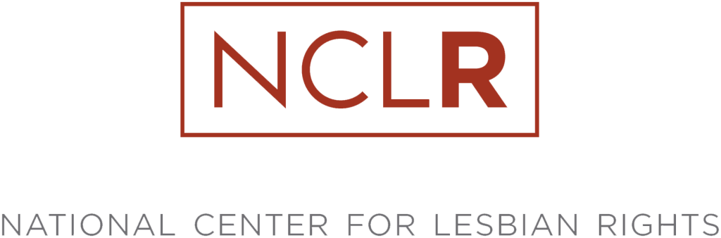 National_Center_for_Lesbian_Rights_logo