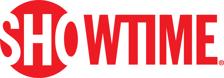 Showtime_5th_Logo