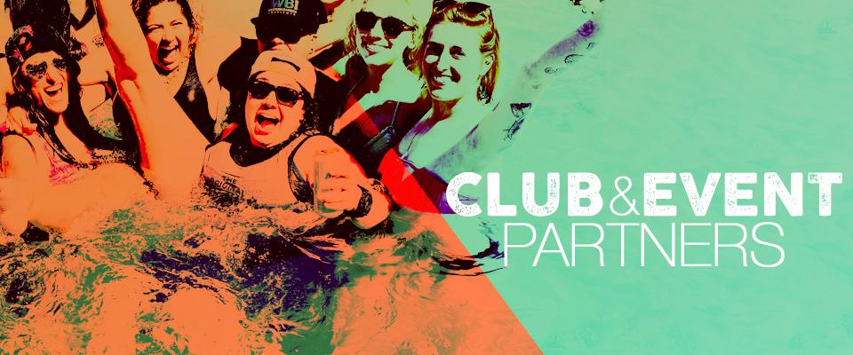 Club_event_2