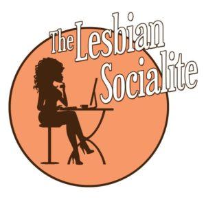 thelesbiansocialite-791x1024