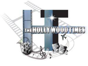 hollywoodtimes
