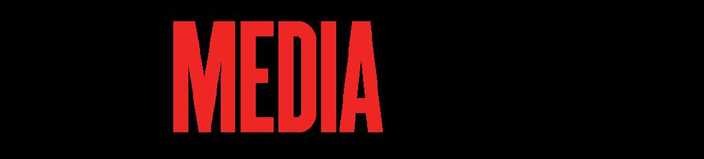 edge_media_network_logo