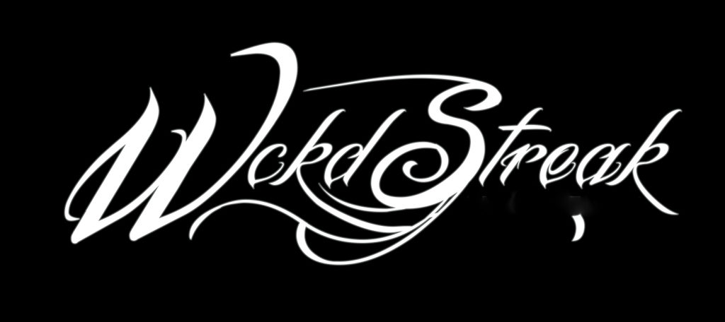 wckdstreak-logo