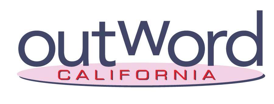 outwordcalifornia-logo-2017-web