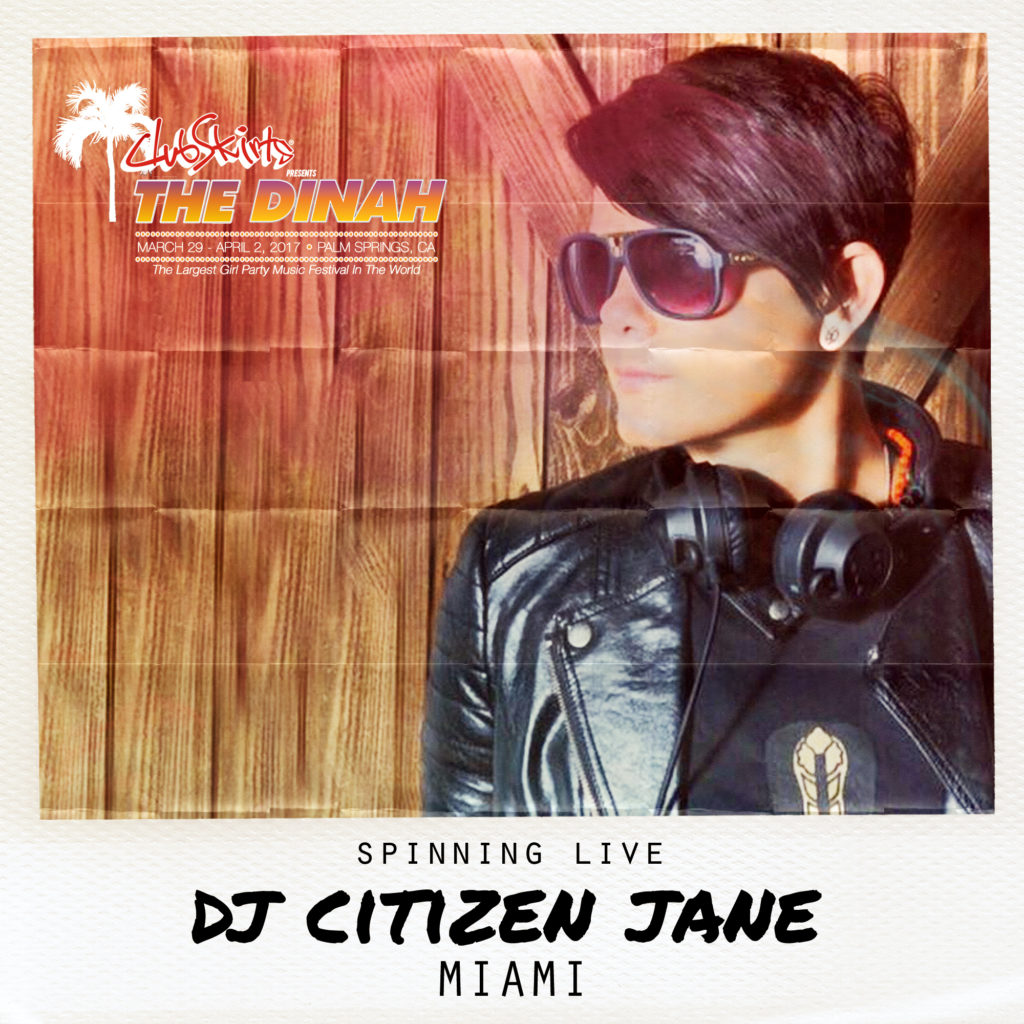 DJ_CJ