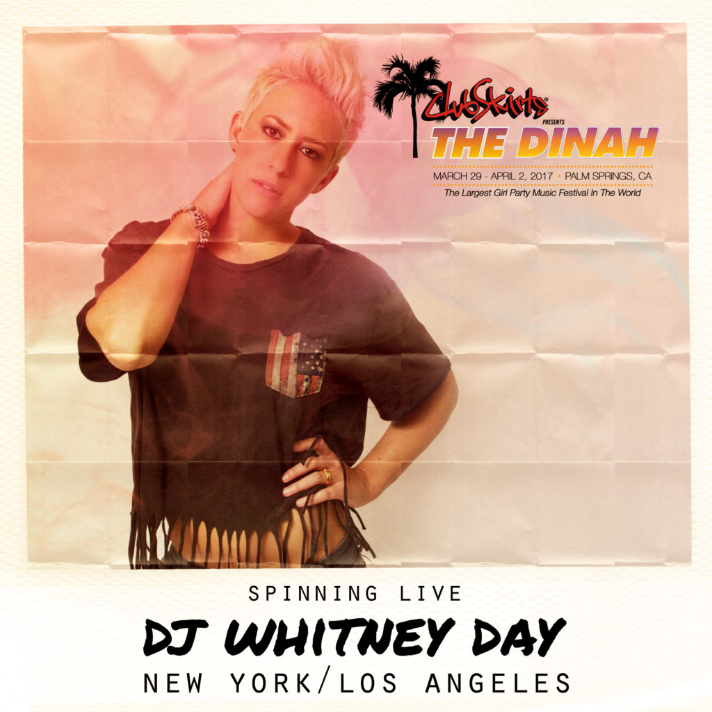 DJ_WhitneyDay