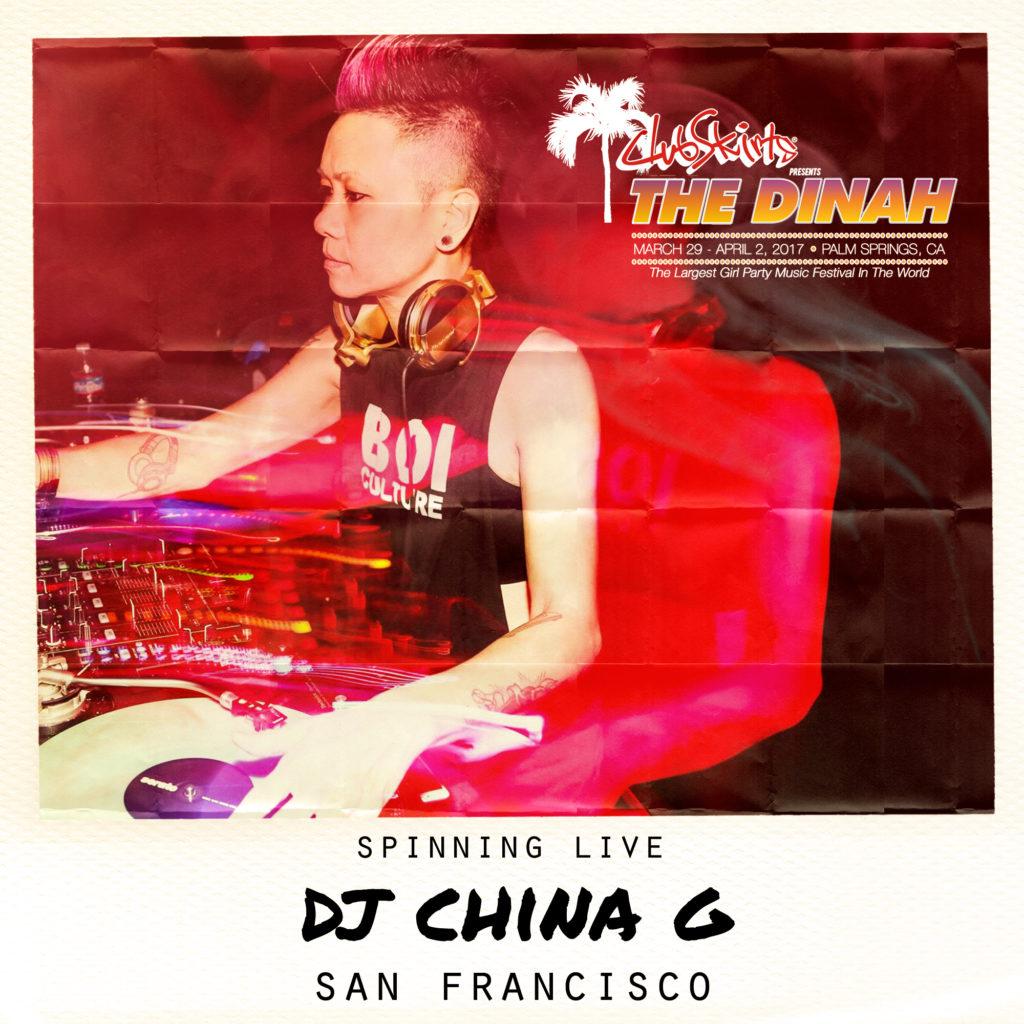 DJ_China G_II