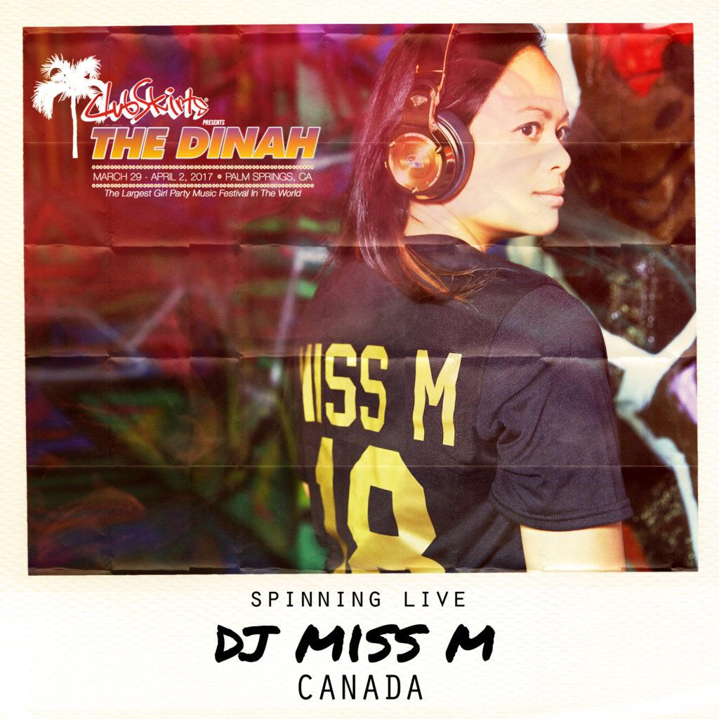 DJ_MissM
