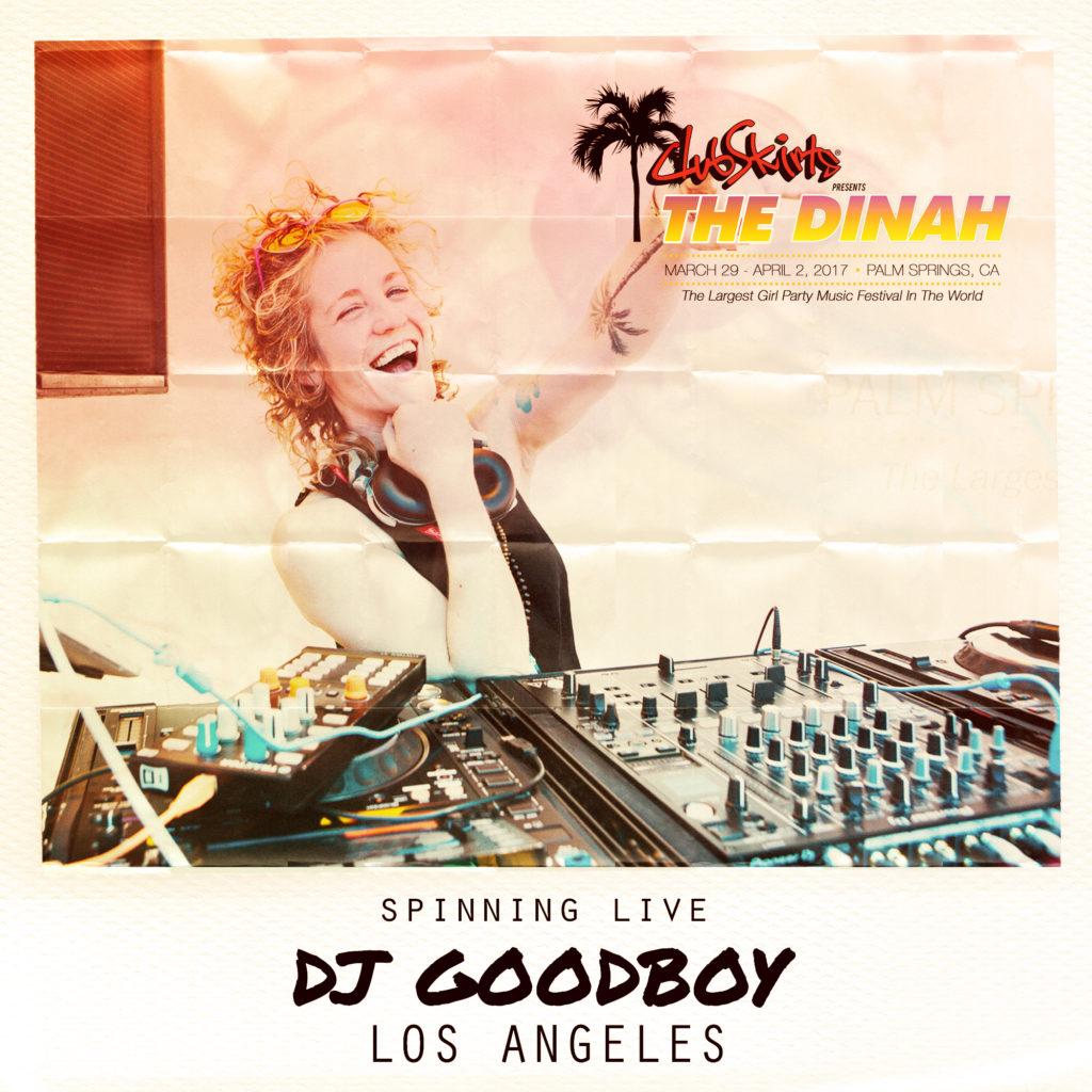 DJ_Goodboy