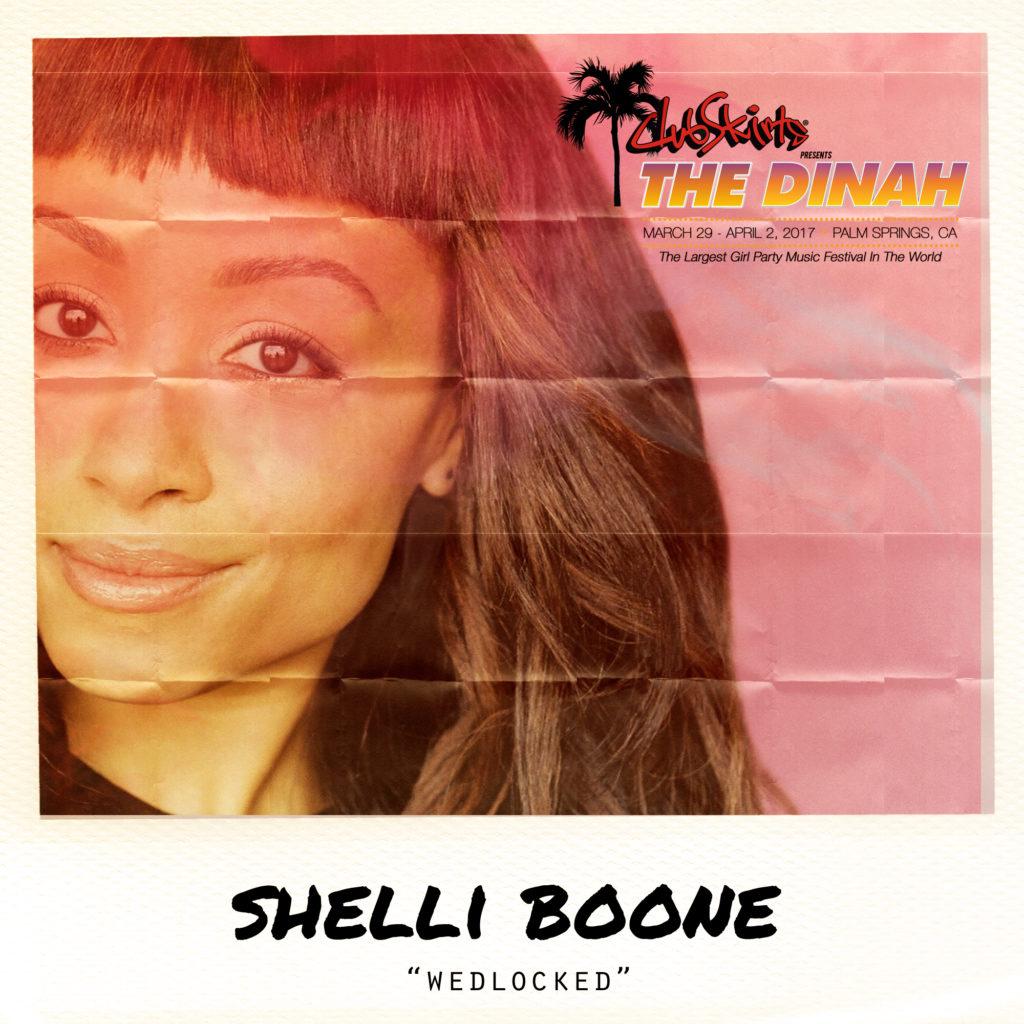 15Shelli Boone