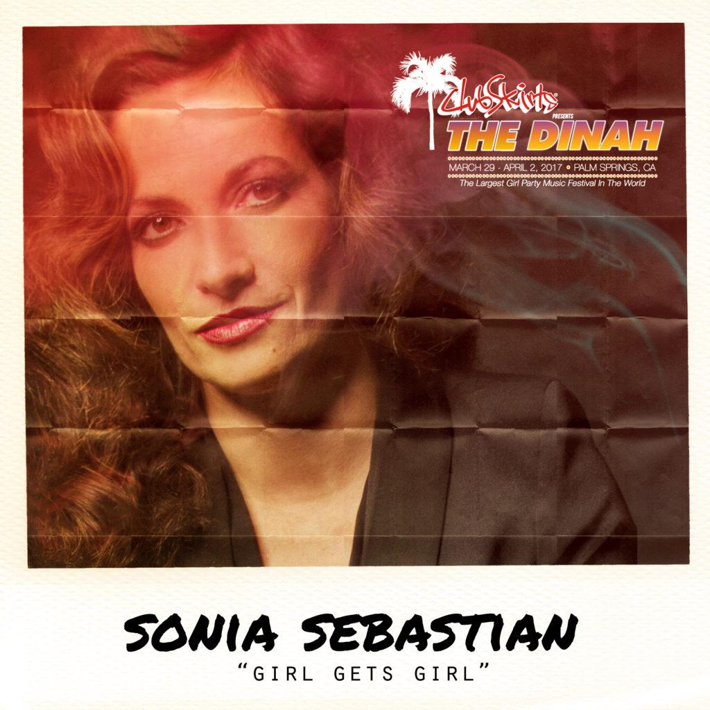 16Sonia Sebastian