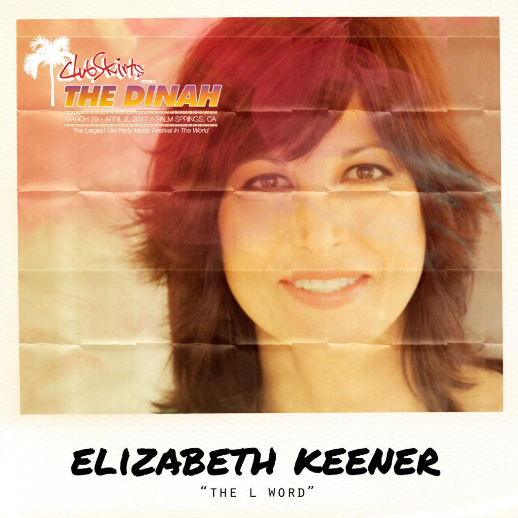 2Elizabeth Keener