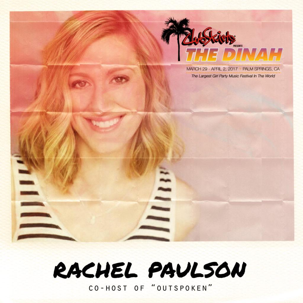 3Rachel Paulson